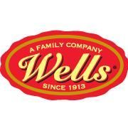 Wells Enterprises