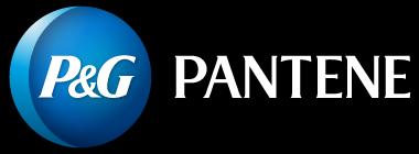 Pg logo bar