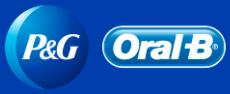 Pg logo bar 2021