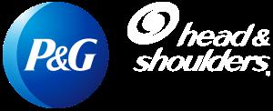 Pg logo bar 2022