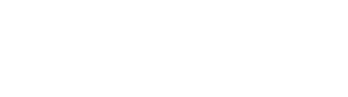 MindSumo Logo